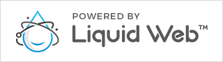 Power by LiquidWeb